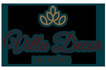 Villa Decor Locações – Locação de peças decorativas